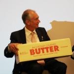 Custom Butter Sticks