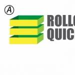 Rollouts Quick Logo Design