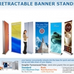 ret_banner_stands