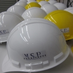 Hard_Hat_Graphics1