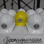 Hard_Hat_Graphics2