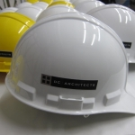 Hard_Hat_Graphics3