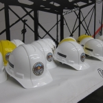 Hard_Hat_Graphics5
