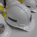 Hard_Hat_Graphics7