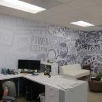 Graphic_Wall_Wrap_7