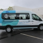 FordTransit_Graphic_Full_Wrap1
