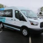 FordTransit_Graphic_Full_Wrap2