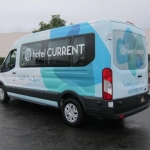 FordTransit_Graphic_Full_Wrap7