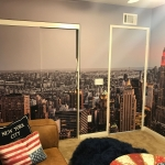 Boys_Room_Graphic_Wall-wrap1