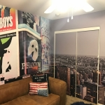 Boys_Room_Graphic_Wall-wrap7