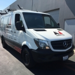 Sprinter_Van_Graphic_Wrap2