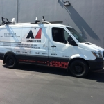 Sprinter_Van_Graphic_Wrap3