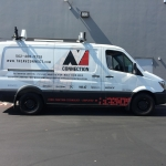Sprinter_Van_Graphic_Wrap4