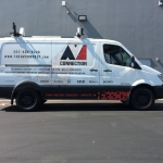 Sprinter_Van_Graphic_Wrap5