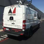 Sprinter_Van_Graphic_Wrap7