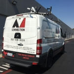 Sprinter_Van_Graphic_Wrap8