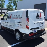 FordTransit_Graphic_Wrap10