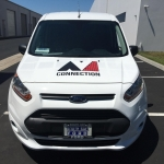 FordTransit_Graphic_Wrap5