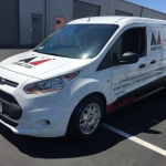 FordTransit_Graphic_Wrap7