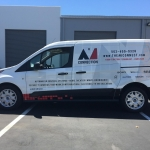 FordTransit_Graphic_Wrap9