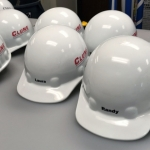 Clune_Construction_HardHats_11