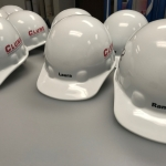 Clune_Construction_HardHats_12