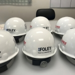 Clune_Construction_HardHats_3
