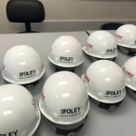 Clune_Construction_HardHats_4