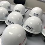 Clune_Construction_HardHats_7