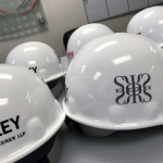 Clune_Construction_HardHats_8
