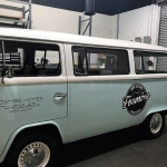 VW_Bus_Vintage_Graphics_3