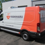 FordTransit_Graphic_Wrap3
