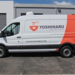 FordTransit_Graphic_Wrap4
