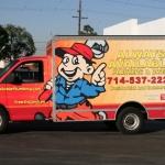 box-truck-wrap-1