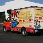 box-truck-wrap