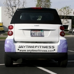 1_vehiclewrap_smartcar_anytimefitness_iconography