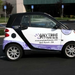 3_vehiclewrap_smartcar_anytimefitness_iconography