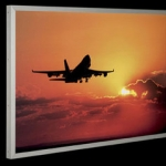 backlit-display-photo.jpg