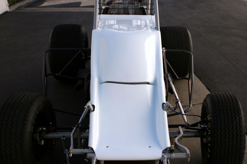 2_racinggraphics_brperformance_iconography