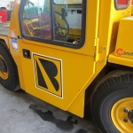 bragg_crane_decals-1