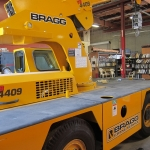 bragg_crane_decals-3