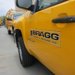 bragg_truck_decals