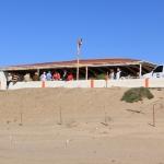 caborca_2012-125