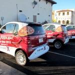 7_pizzahut_smartcar_vehiclewrap_iconography