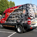3_carpetcontractors_fullwrap_iconography