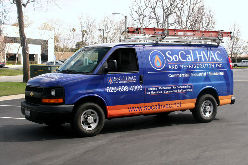 Car Solutions Vehicle Service Contract