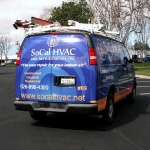 3_vanwrap_comfortsolutions_iconography