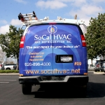 4_vanwrap_comfortsolutions_iconography