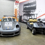 23_competitionmotorsports_porsche_racecargraphics_complete_iconography