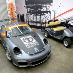 24_competitionmotorsports_porsche_racecargraphics_complete_iconography